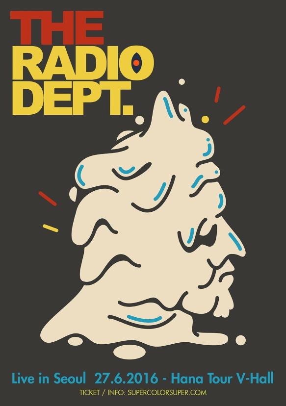 RadioDept_Poster_03_Final_C_web