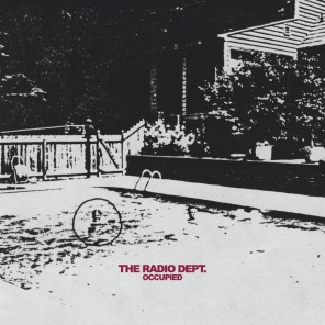 the_radio_dept-occupied_press (Large)