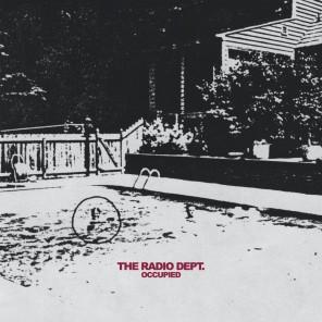 the_radio_dept-occupied_press (Large)