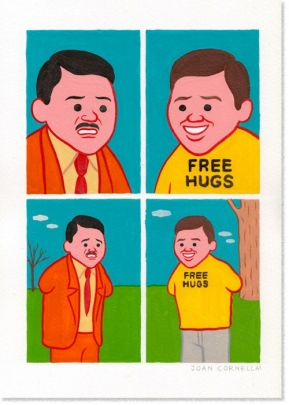 freehugs (1)