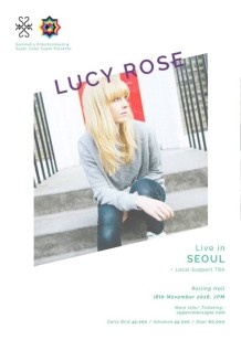 lucy-rose-final-poster (Small)