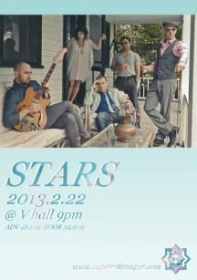 stars-web1 (Small)