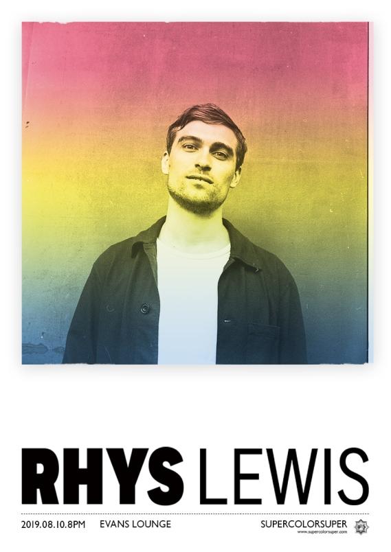 Rhys_Web